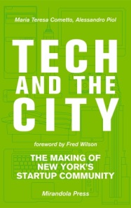 Tech-and-the-City-English