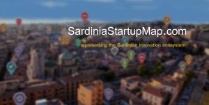 SardiniaStartUpMap
