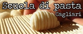 Scuola di Pasta