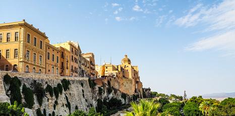 MuseoCagliari.it: una piattaforma web per il turismo culturale