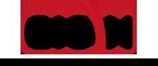 logo-gioin