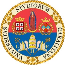 Logo_Università_di_Cagliari