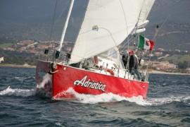Adriatica (1)
