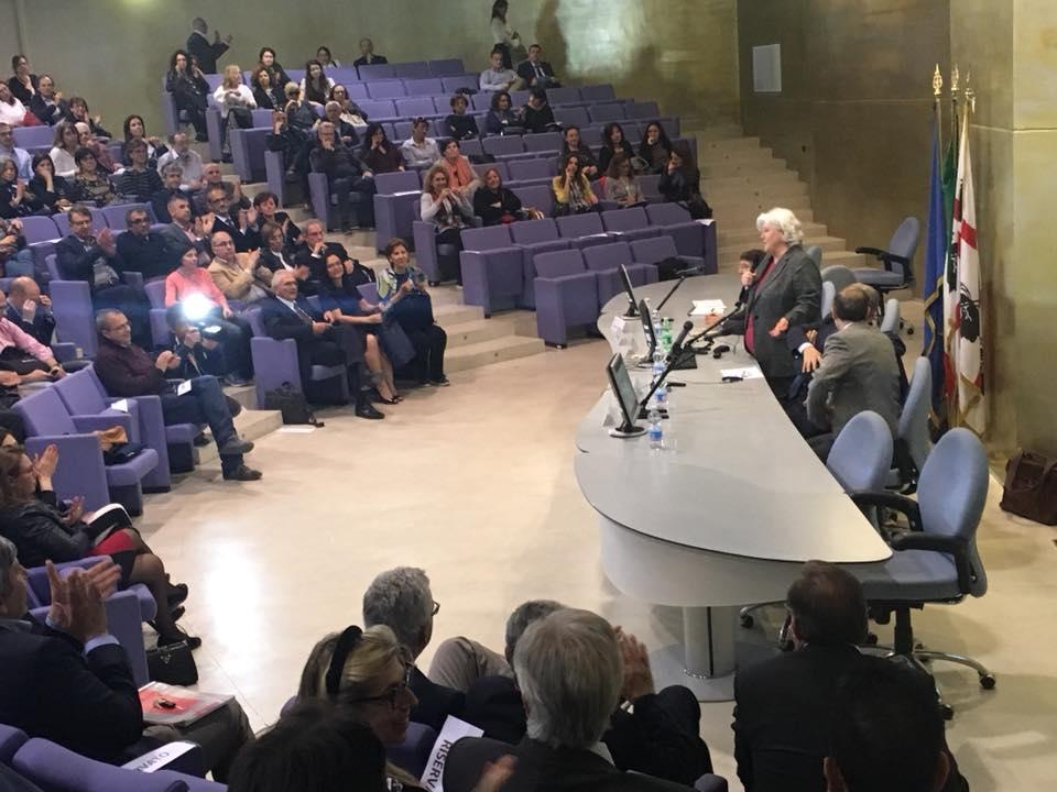 """L'università degli studi di Cagliari nel """"gotha"""" degli atenei italiani"""