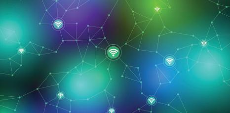 """Internet degli Oggetti: al via il progetto """"Prossimo"""" (Sassari, 21 maggio)"""