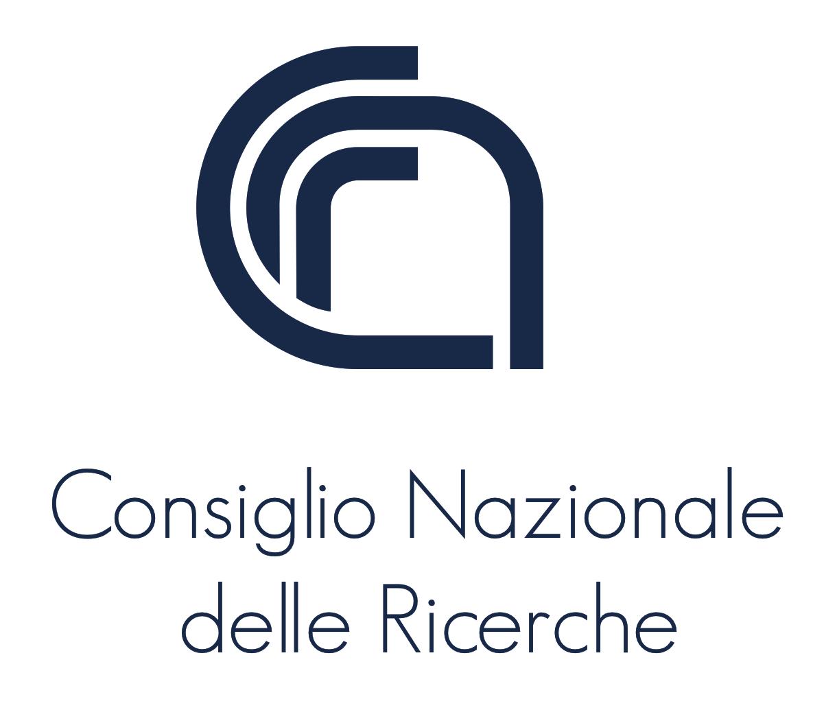 Studio Cnr. Ciclina D3: la sua assenza rende resistenti alla fatica muscolare