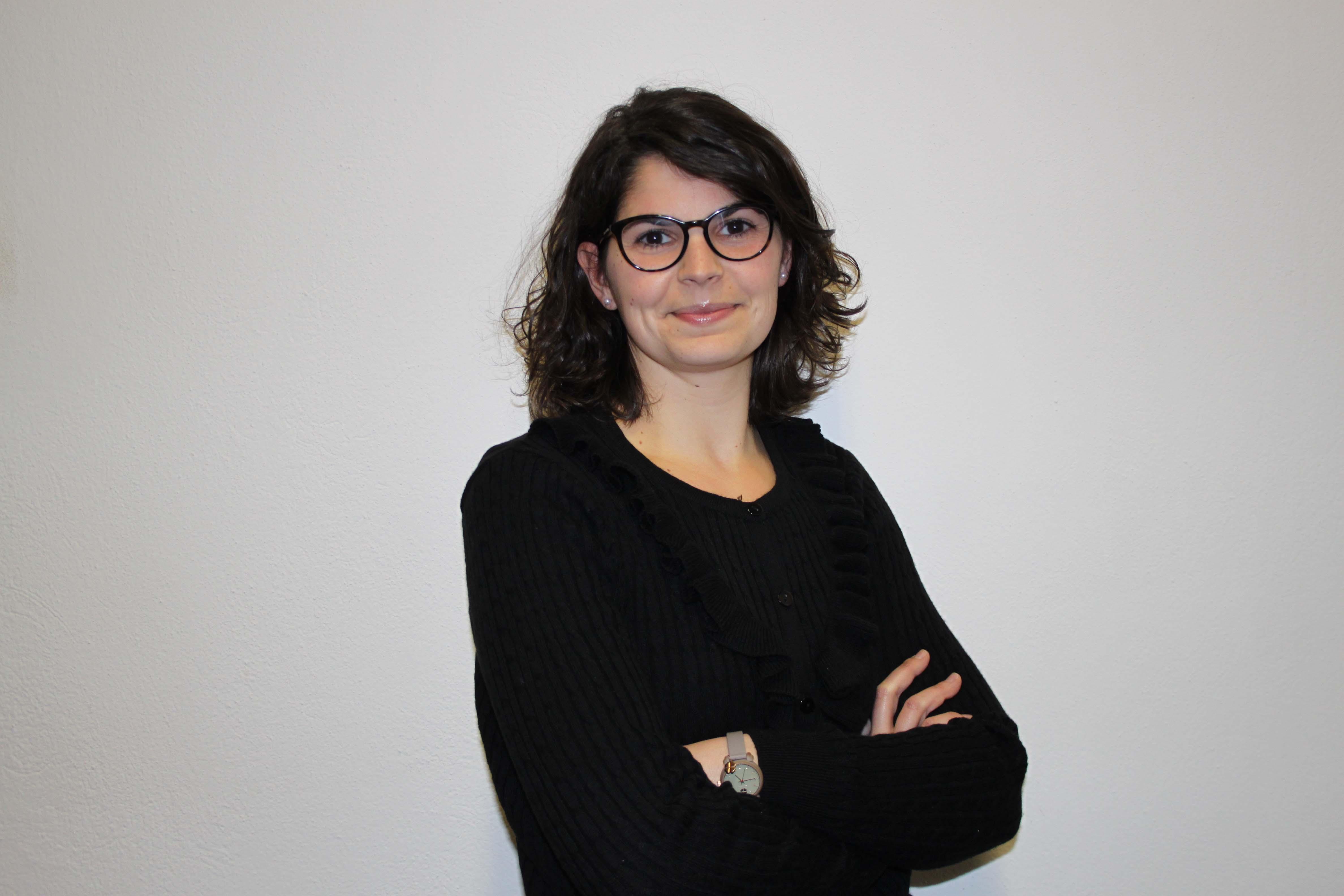 """Architettura. Il premio """"Calcina-John Ruskin"""" va al dottore di ricerca dell'Università di Cagliari Elisa Pilia"""