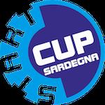 logo-startcupsardegna