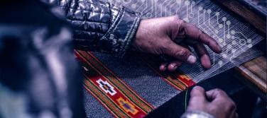 AI Textiles