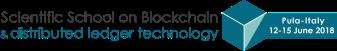 cropped-logo-blockchain2018