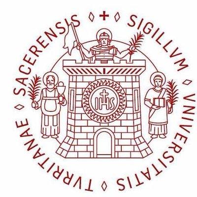 Le istituzioni politiche e giudiziarie in Italia. A Sassari Giovanni Legnini (CSM) e Alessandro Pajno (Consiglio di Stato)