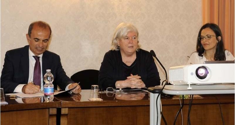 Venerdì 22 giugno Unica&Imprese: l'Università di Cagliari con Confindustria per un'iniziativa di dialogo e contaminazione tra ateneo e imprese
