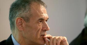 Consip: Cottarelli, accentramento acquisti vada avanti