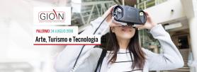 GIOIN Arte Turismo e Tecnologia 24 luglio Palermo_2