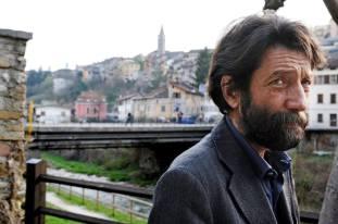 Massimo Cacciari_foto tratta dalla pagina facebook Parlacacciari