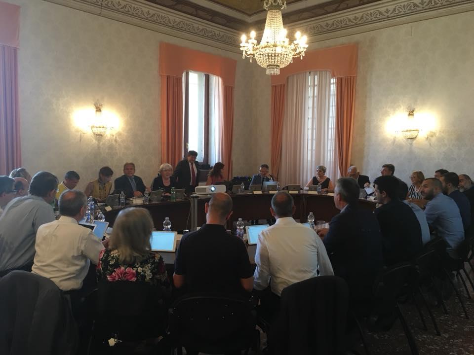Nuovo consiglio di amministrazione per l'Università di Cagliari: con i 5 componenti interni ci sono anche le imprenditrici Alessandra Argiolas e Daniela Ducato