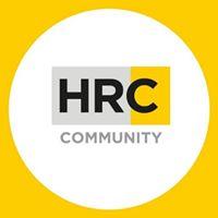 Al via la selezione dei talenti che parteciperanno alla prima edizione di HRC Talent Academy