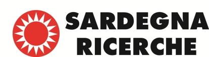 logo_sardegnaricerche1