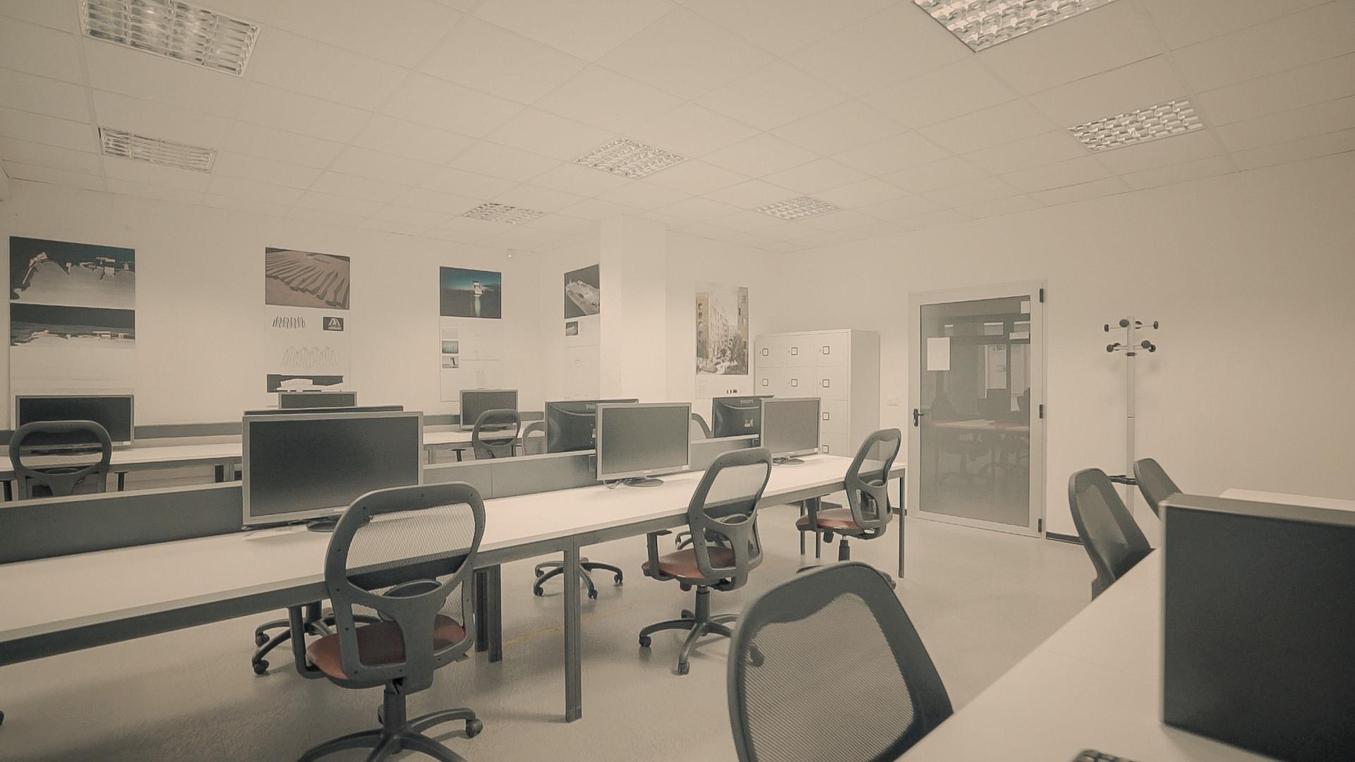 Lunedì a Cagliari apre il Coworking degli Ingegneri