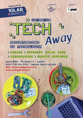 locandina tech away-02