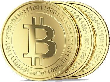 """Secondo crowdfunding per Criptomining, la 'miniera"""" di Bitcoin nel cuore di Milano: obiettivo 250 mila euro, una terza farm e quotazione alla Borsa di Londra"""