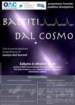 Locandina_Battiti_dal_cosmo_FINALE.jpeg