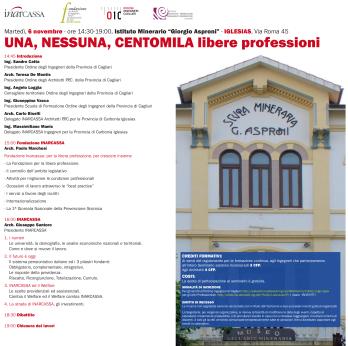 02_Seminario Inarcassa 6nov2018 (OK).png