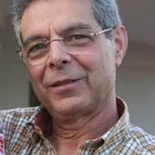 Gianni Loy