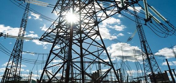 """Ricerca scientifica, come rendere """"intelligente"""" qualunque rete elettrica: lo spiega uno studio dell'Università di Cagliari pubblicato su """"Scientific Reports"""""""