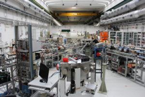 infn-acceleratore-shutterstock_758875849-300x200