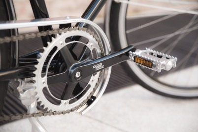 06taurus1908-13dicembre2018-biciclette-ebike
