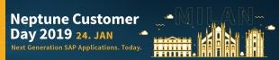 neptune-software_milan-customer-copy