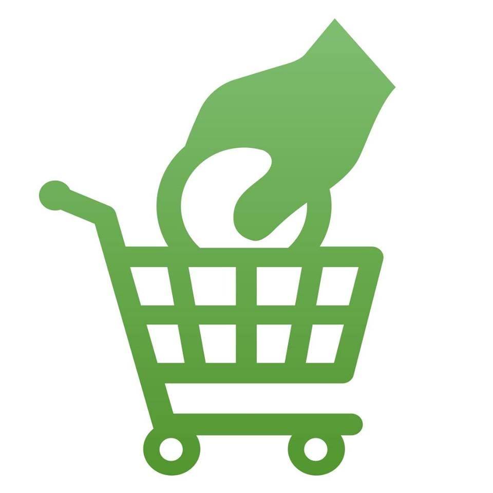 Impennata nell'utilizzo dei coupon e codici sconto in Italia: nel 2018 usati da 6 milioni di persone (+52% sul 2017)