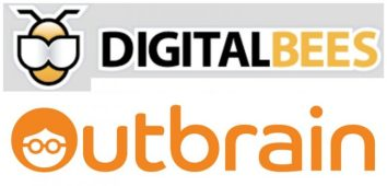 collage-digitalbees-outbrain-768x369
