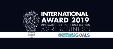 international_award_en