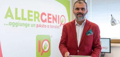 Andrea-Casadio-702x336