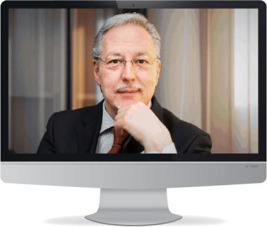 monitor-avvocato_1