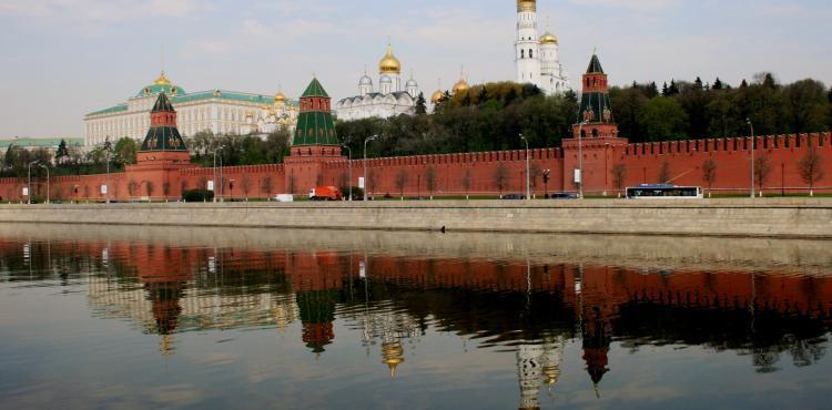 """Agroalimentare, le imprese del Mezzogiorno alla """"World Food"""" di Mosca con Export Sud"""