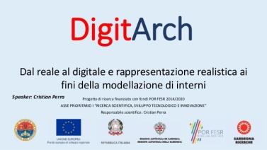 digitarch-dal-reale-al-digitale-e-rappresentazione-realistica-ai-fini-della-modellazione-di-interni-cristian-perra-1-638