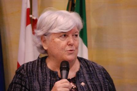 Maria Del Zompo (2)