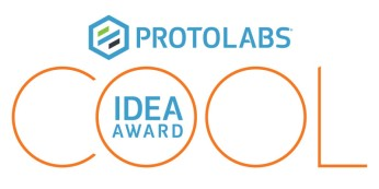 PL-Cool-Idea-Award-logo-300dpi