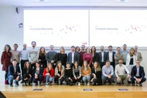 ABB_Innovation_Bootcamp_Group