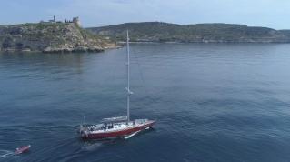Adriatica dall'alto2