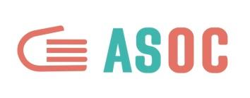 logo+ASOC