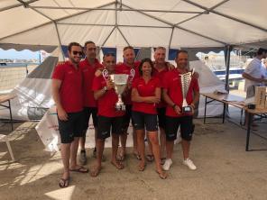 Campionati Vela 2019 3