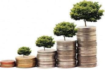 finanza impatto