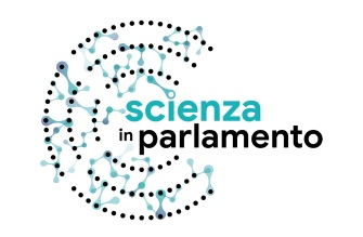 scianza-in-parlamento-03-1