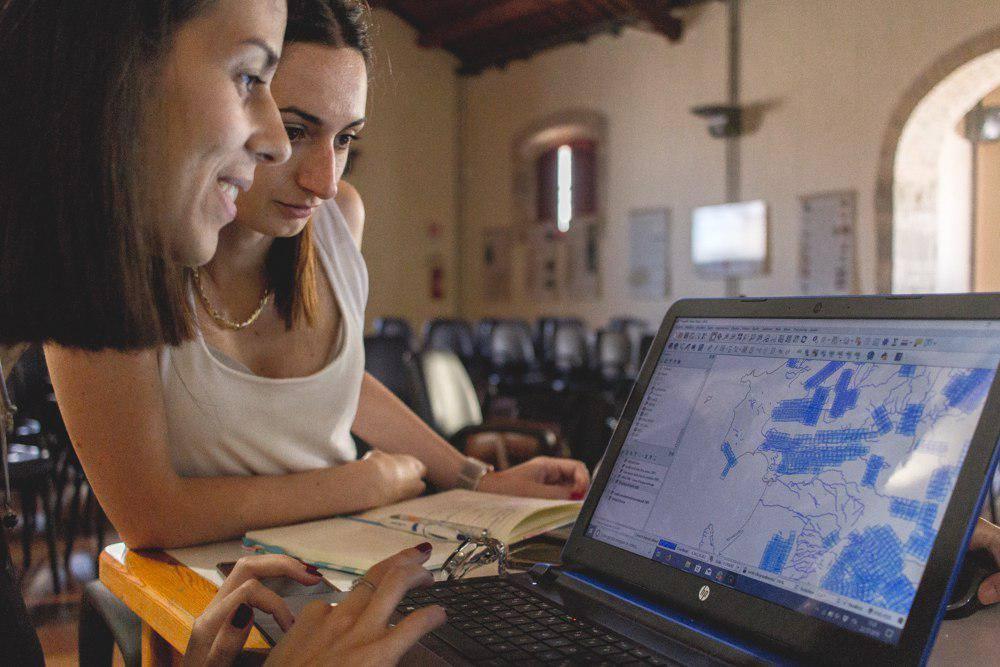 Ricerca, giovedì 25 luglio alle 11 l'Università di Cagliari presenta Dh.unica.it, la piattaforma digitale che fa interagire la ricerca scientifica con i più moderni sistemi informatici
