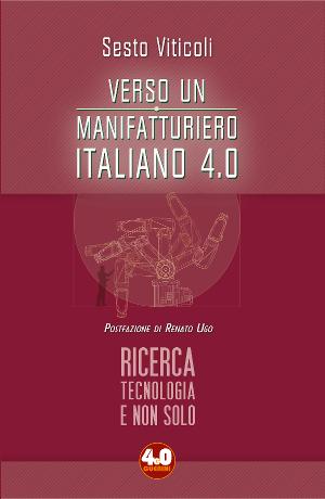 VERSO-UN-MANIFATTURIERO-ITALIANO-4.0-AIRI-Banner