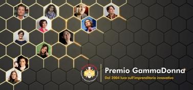 Visual premio GD2019
